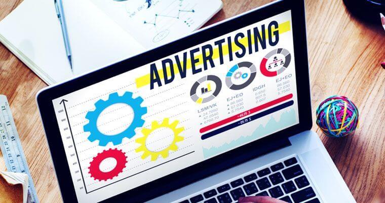 アフィリエイトしたい商品を見つけたら、その商品の広告はどこから持ってきたらいいの??