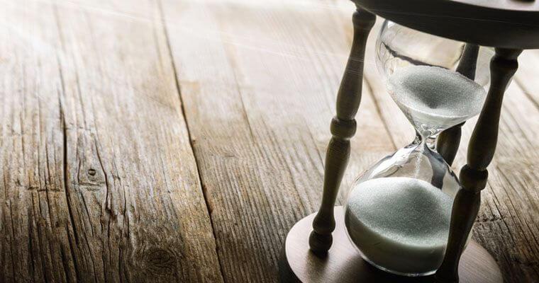 ブログの滞在時間を延ばすための具体的な方法