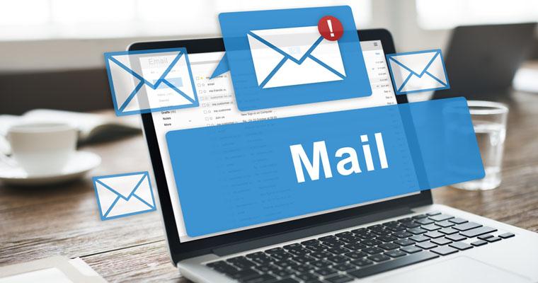 MOZの返信メールが来ない?!キーワードスカウターSが使えない時の対処法はコレ!
