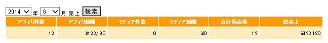 infotop6月 (2)