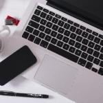 トレンド特化型ブログで稼ぐために登録必須のASP4選とオススメ案件