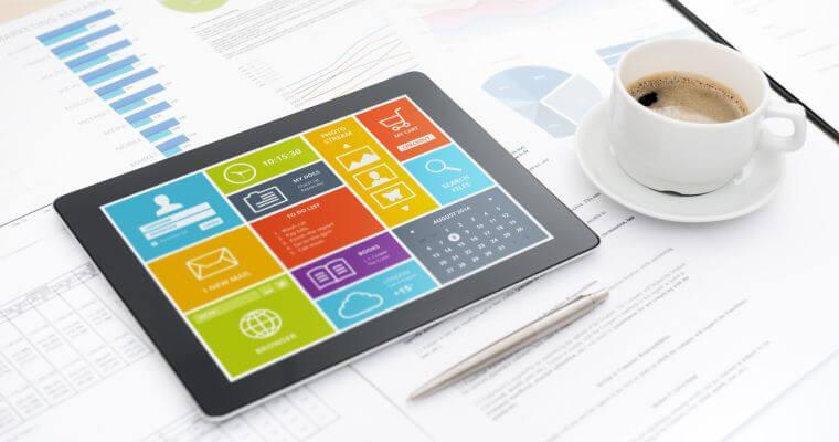 クリック課金型ASPのオススメ主要5社のメリット・デメリット比較【2020最新】