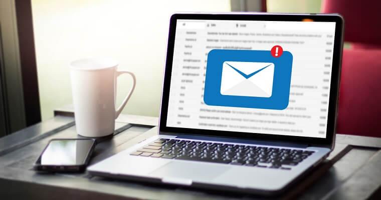 【図解】Gmailアドレスの作成手順と複数のアドレスを使い分ける裏技