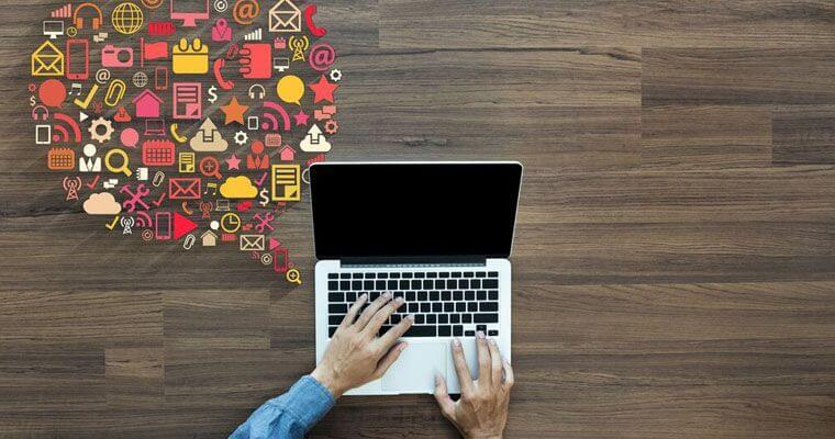 アフィリエイトに整ったパソコン環境とWEBスキルは必要か?