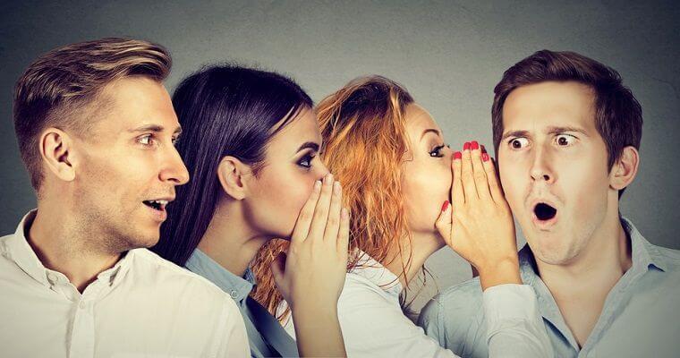 トレンドアフィリ教材PRIDEの評価・評判まとめ|気になる口コミの真実は?!